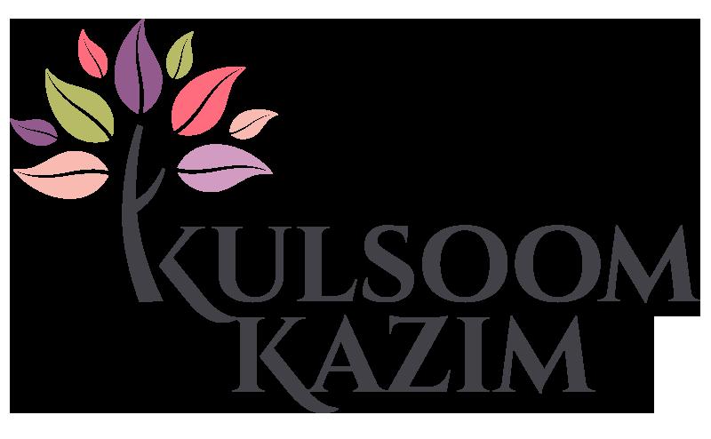 Kulsoom Kazim