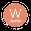 WSquad